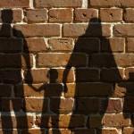 6 milionów dzieci potrzebuje pomocy. Dziś zbierane są pieniądze dla chrześcijan na Bliskim Wschodzie