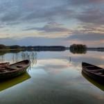 Czy popularność Warmii i Mazur przełoży się na liczbę odwiedzających region turystów w 2021 roku?