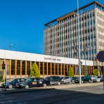 Olsztyński NBP ostrzega przed chwilówkami