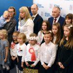 """Rozstrzygnęliśmy konkurs """"Moja biało-czerwona"""". Jury nagrodziło ponad 30 prac uczniów szkół podstawowych i przedszkoli"""