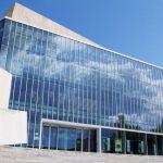 Warmińsko-mazurscy filharmonicy wracają po przerwie z koncertami