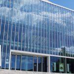 Artyści oddali muzyczny hołd Niepodległej w Filharmonii Warmińsko-Mazurskiej w Olsztynie