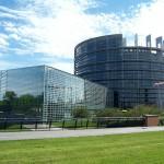 Uczniowie mogą wygrać wyjazd do Brukseli