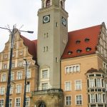 Co z drugą linią tramwajową i modernizacją olsztyńskich obiektów sportowych? Znamy projekt budżetu miasta na przyszły rok