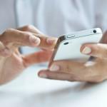 Urządzenia cyfrowe szkodzą skórze?