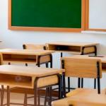 Samorządy z Warmii i Mazur przygotowują się do reformy edukacji