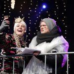 """Słuchowisko Radia Olsztyn """"Ołowiany ptaszek"""" walczy o nagrodę Grand Prix na festiwalu """"Dwa Teatry"""""""