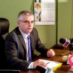Poseł Maciejewski: politycy opozycji są jak Samoobrona