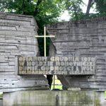 Obchody 50-lecia masakry na Wybrzeżu w zmienionej formie. W Elblągu otwarta będzie wystawa przygotowana przez IPN