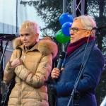 """Drugi """"Budzik"""" dla dorosłych powstanie w Warszawie. W olsztyńskiej klinice jest 8 miejsc i aż 800 podań o przyjęcie"""