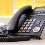 Pomagają osobom w najtrudniejszych życiowych sytuacjach. 45 lat temu powstał Olsztyński Telefon Zaufania